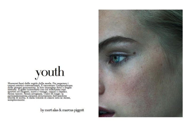 Youth by Mert & Marcus (31)