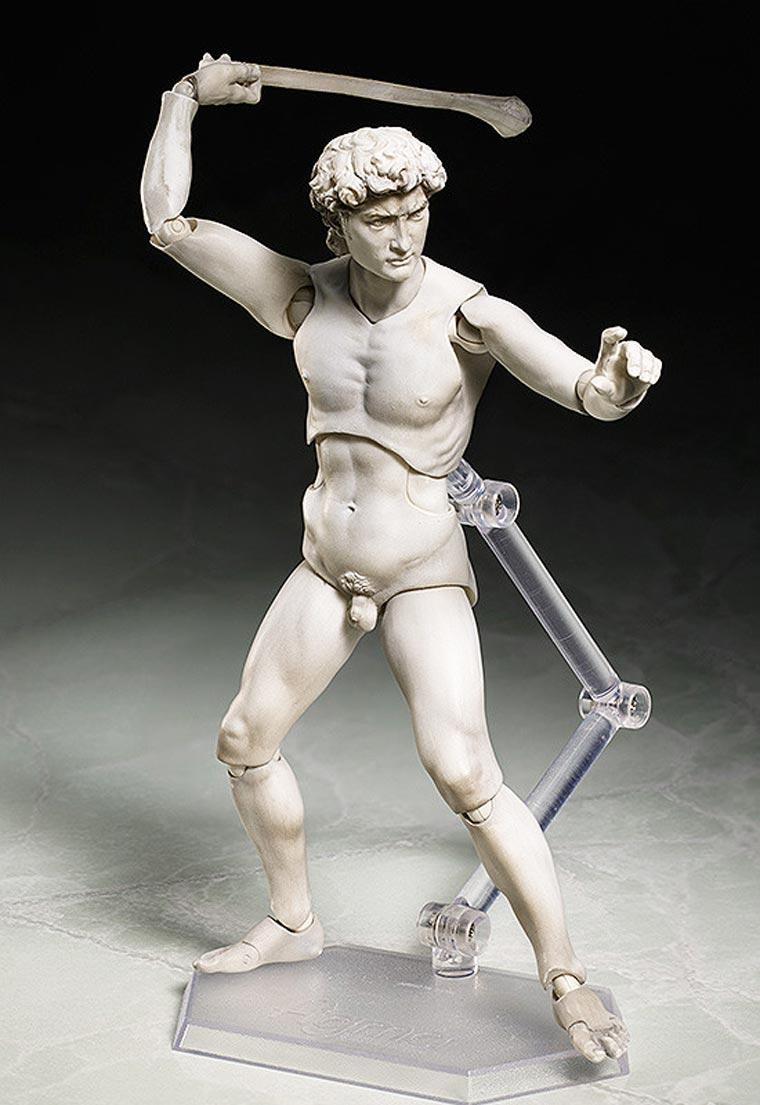 sculptures-classiques-figurines-japonaises-12