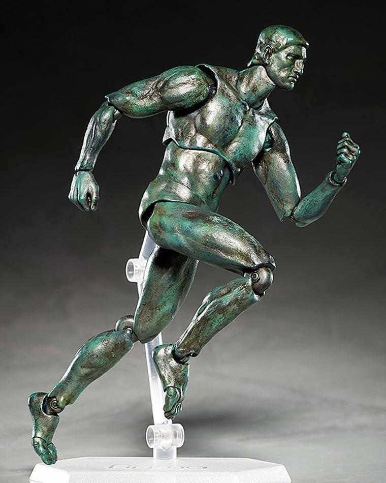sculptures-classiques-figurines-japonaises-14