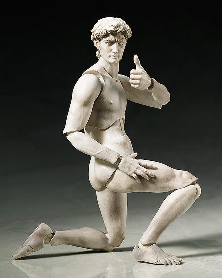 sculptures-classiques-figurines-japonaises-17