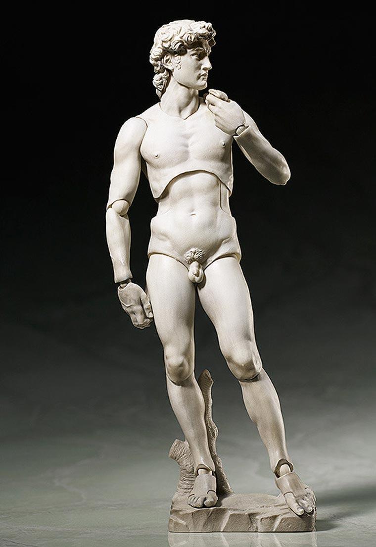 sculptures-classiques-figurines-japonaises-6