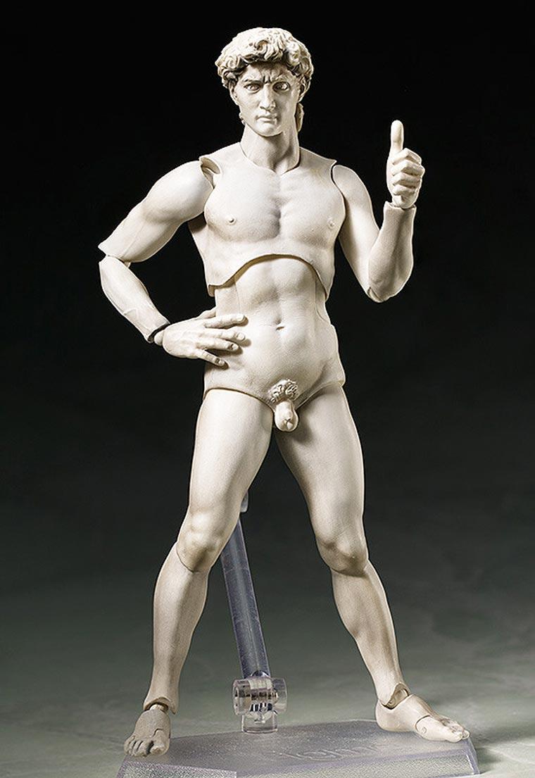 sculptures-classiques-figurines-japonaises-9