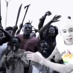 Tyler, the Creator – Buffalo (Music Video)