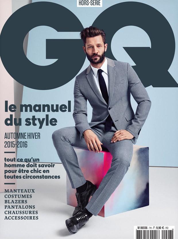 GQ-Style-France-Arthur-Delloye-01-620x832