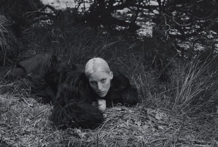 Miriam Haney by Benjamin Vnuk (8)