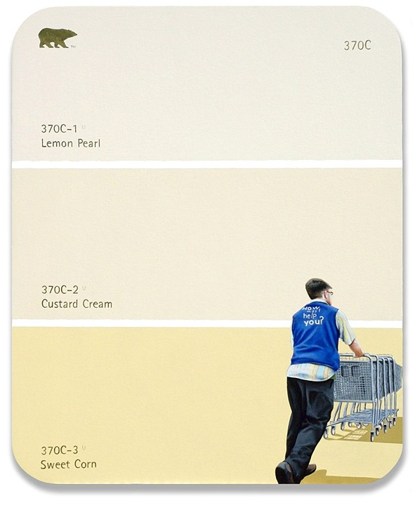 Paint Chips by Shawn Huckins (7)