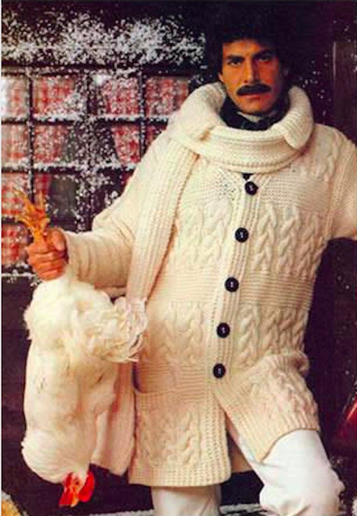 Questionable 70's Menswear (11)