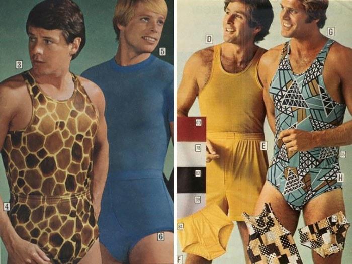 Questionable 70's Menswear (13)