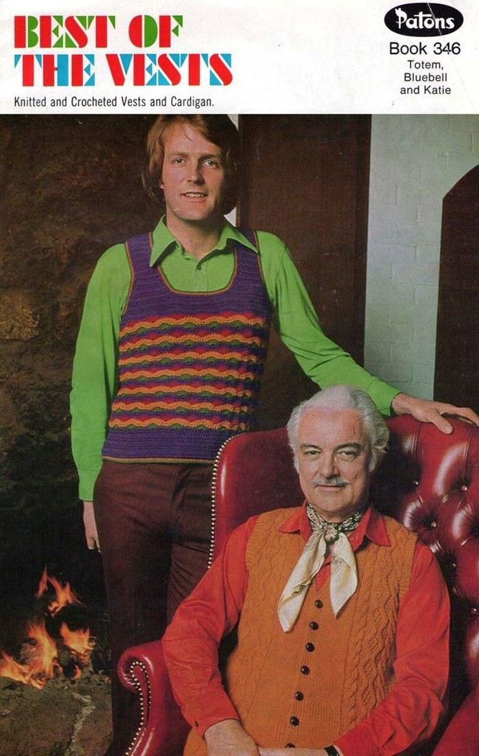 Questionable 70's Menswear (17)