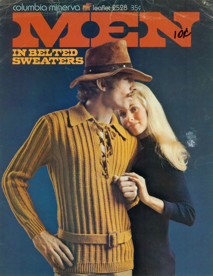 Questionable 70's Menswear (24)