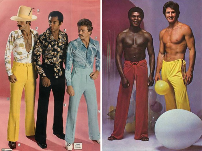 Questionable 70's Menswear (34)