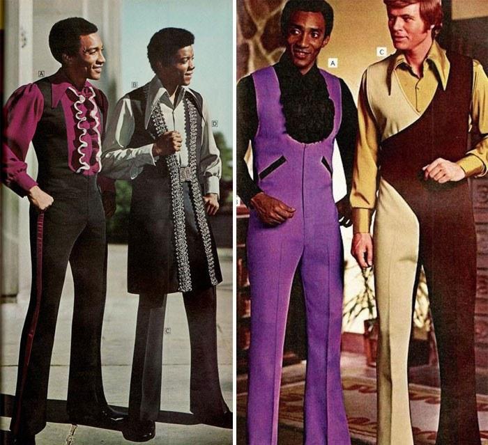 Questionable 70's Menswear (36)