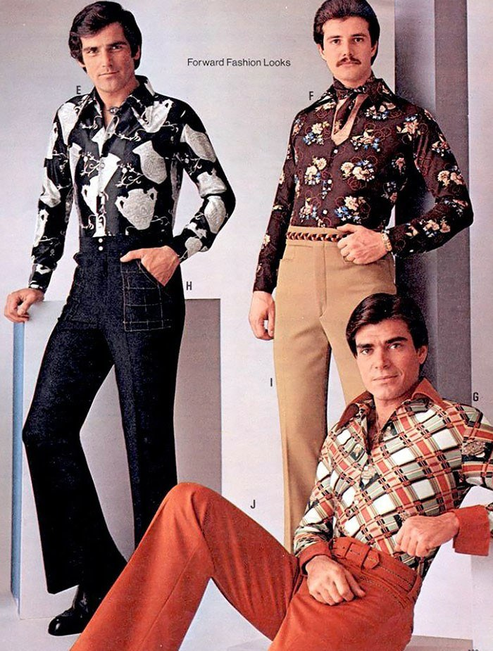 Questionable 70's Menswear (37)