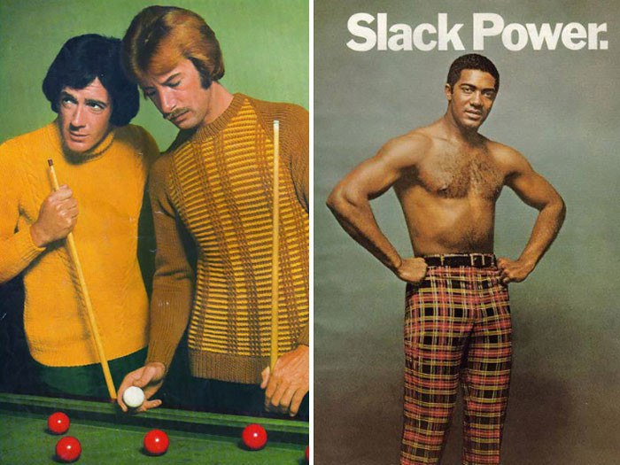 Questionable 70's Menswear (6)