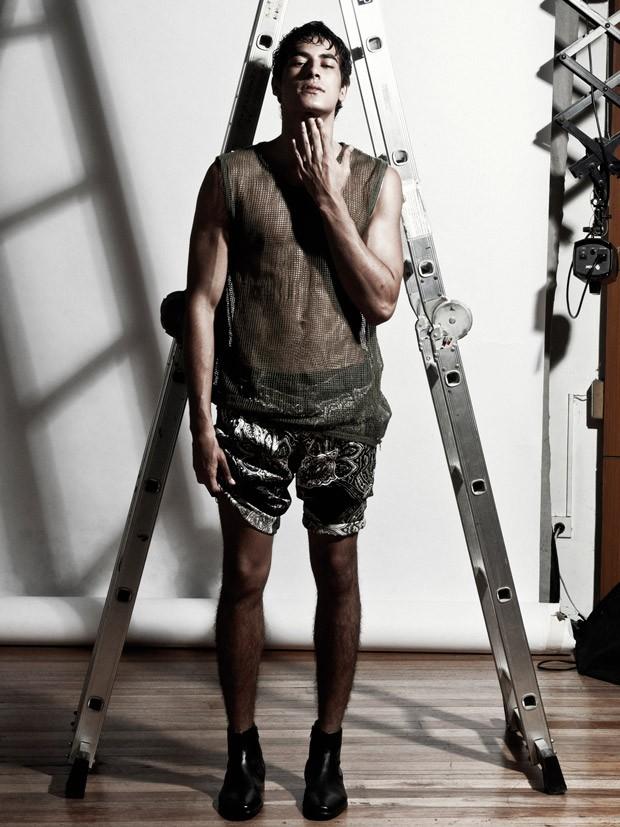 Renato Menezes by MJ Suayan (5)