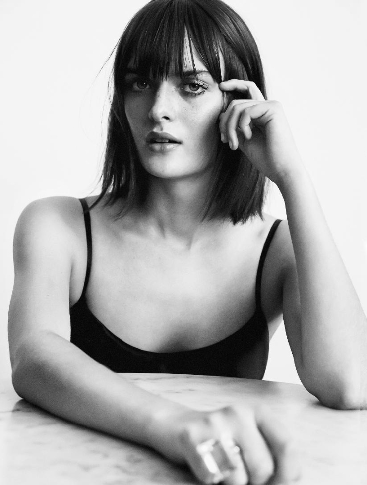 Sam Rollinson by Marcus Ohlsson (2)