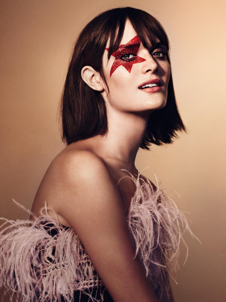 Sam Rollinson by Marcus Ohlsson (4)