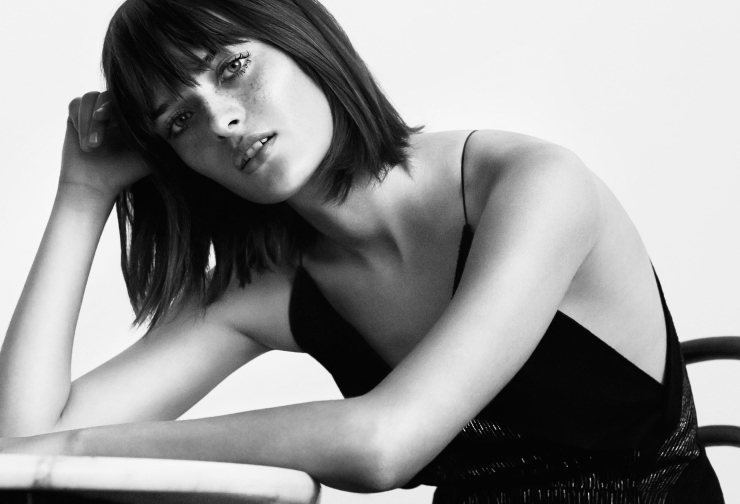 Sam Rollinson by Marcus Ohlsson (5)