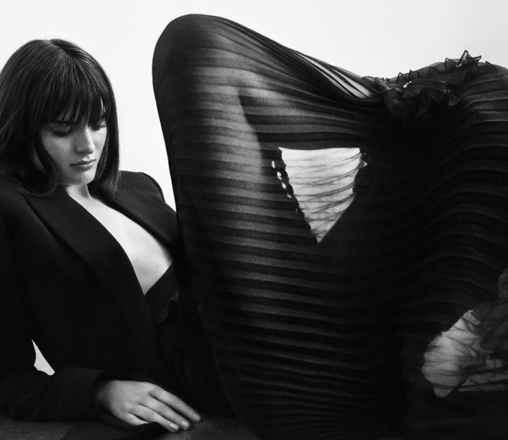 Sam Rollinson by Marcus Ohlsson (9)