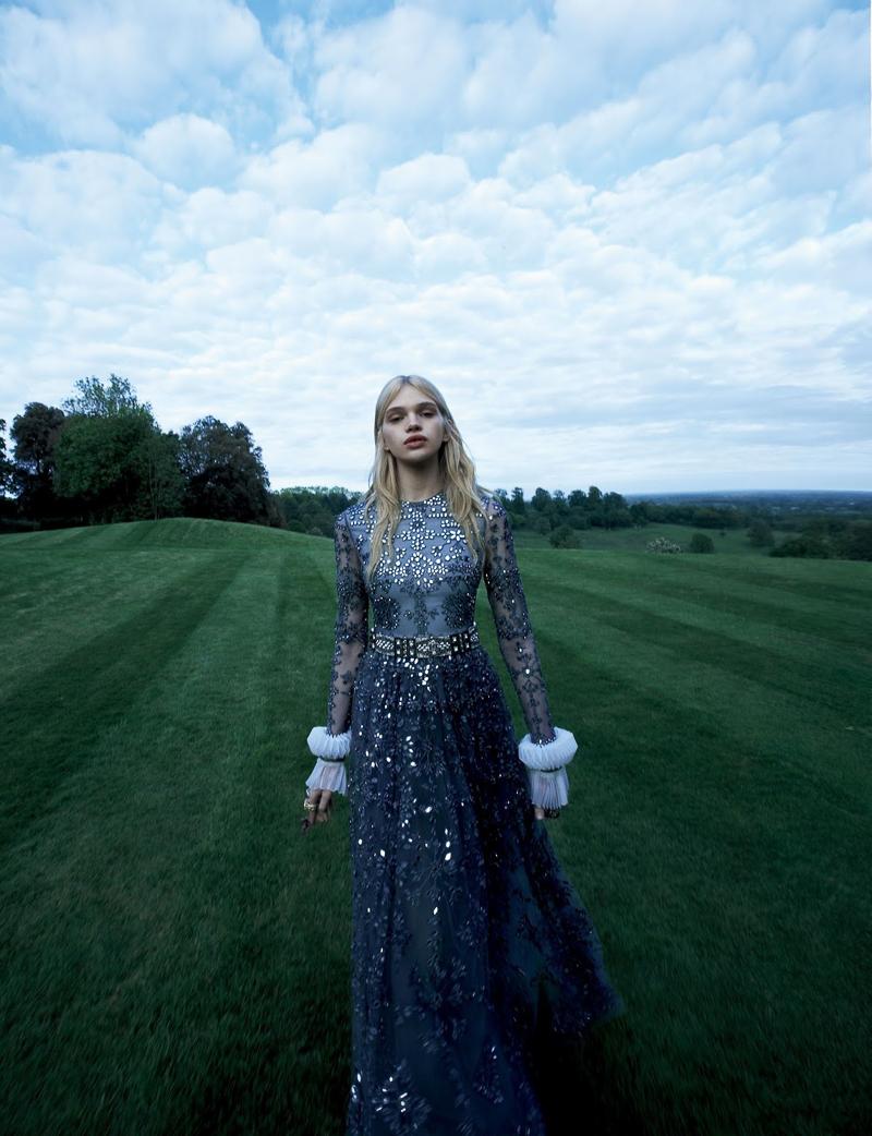 Stella Lucia by Camilla Akrans (2)