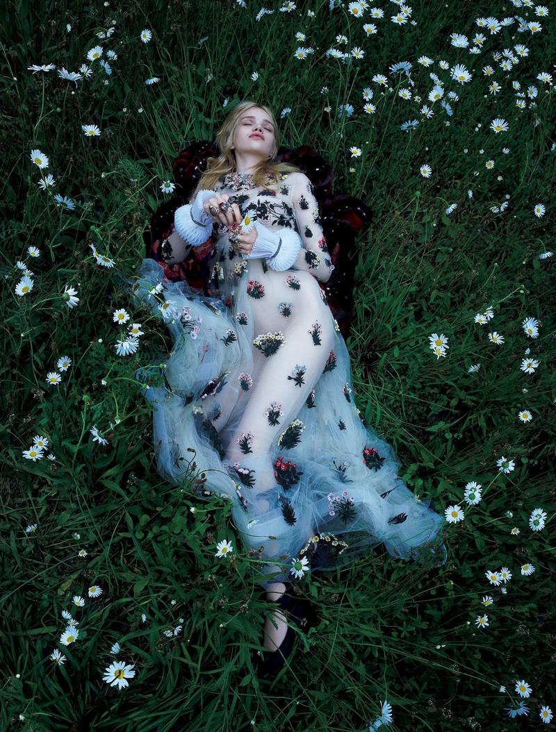 Stella Lucia by Camilla Akrans (6)