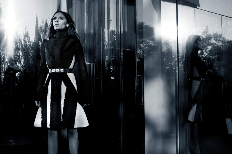 Victoria Beckham by Greg Williams (5)