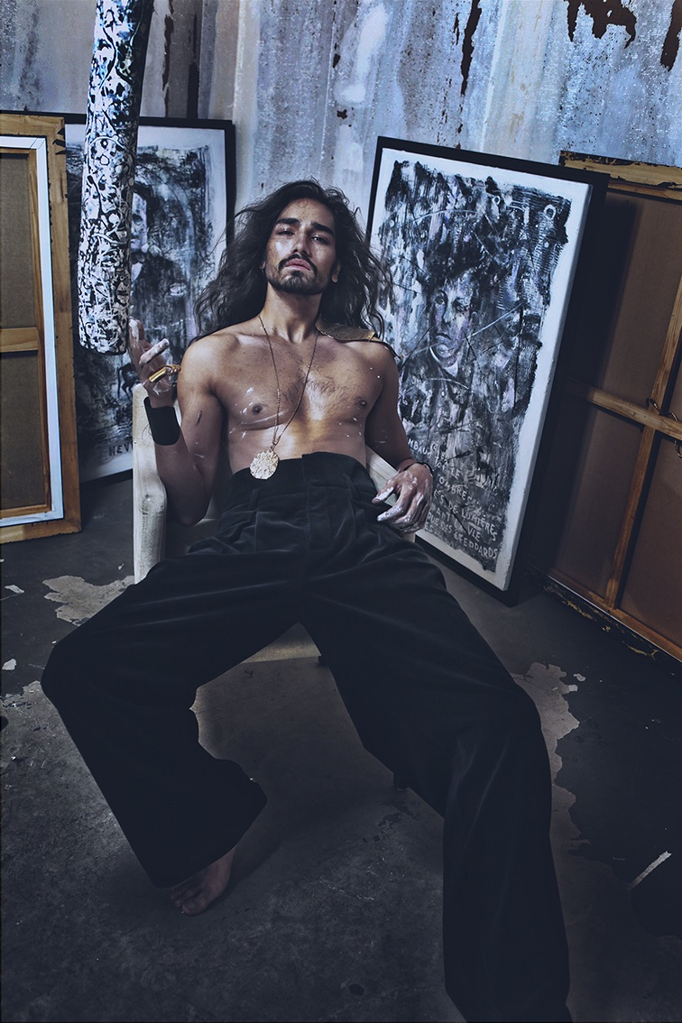 Willy Cartier by Franck Glenisson (7)
