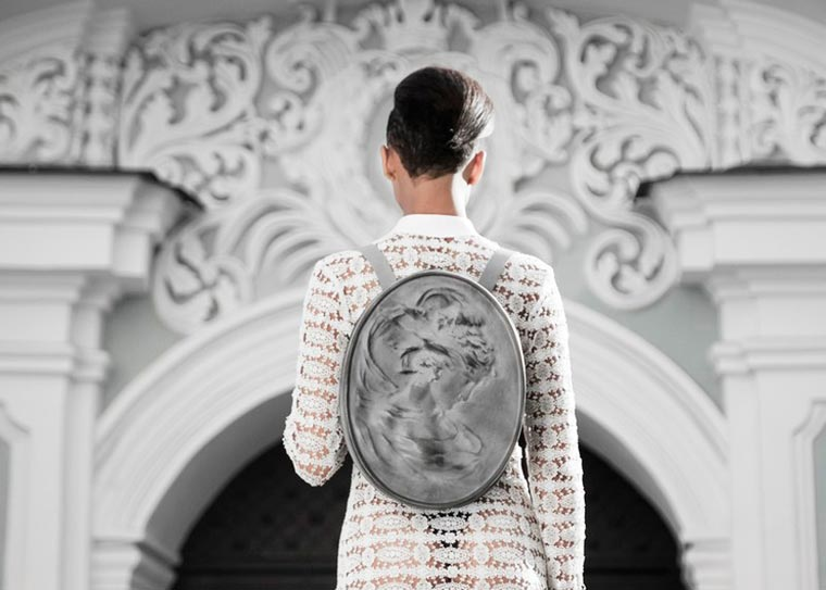 Baroque Backpacks (7)