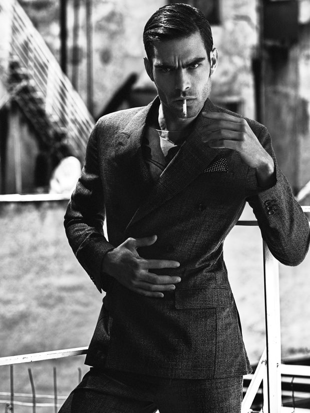 Jon Kortajarena by Hunter & Gatti (1)