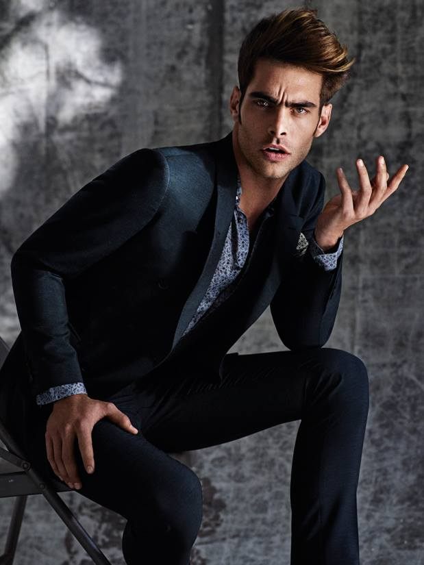 Jon Kortajarena by Hunter & Gatti (4)