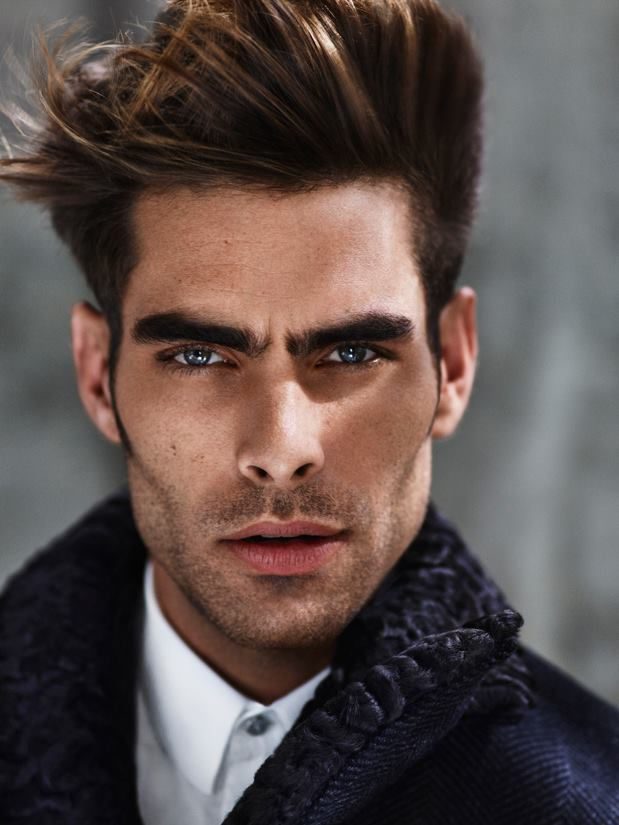 Jon Kortajarena by Hunter & Gatti (7)
