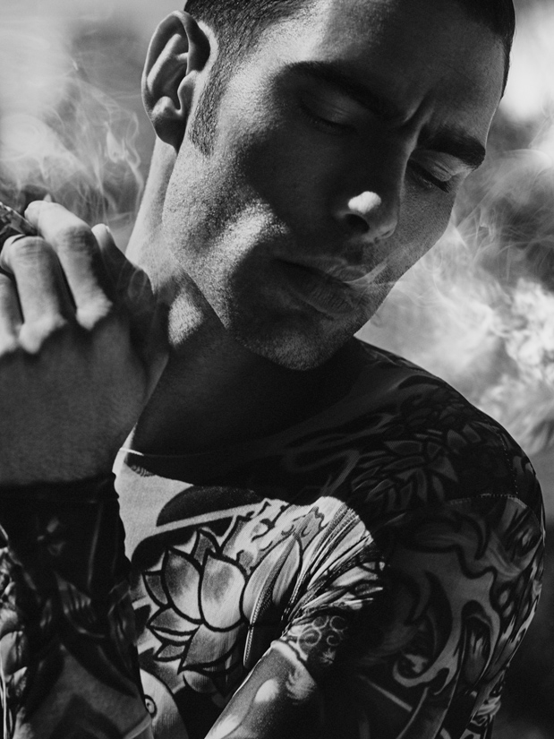 Jon Kortajarena by Hunter & Gatti (9)