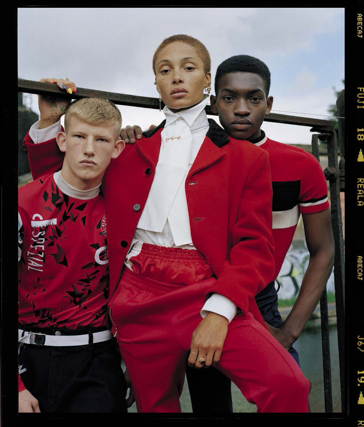 adwoa-aboah-by-tim-walker-for-vogue-italia-december-2015-5