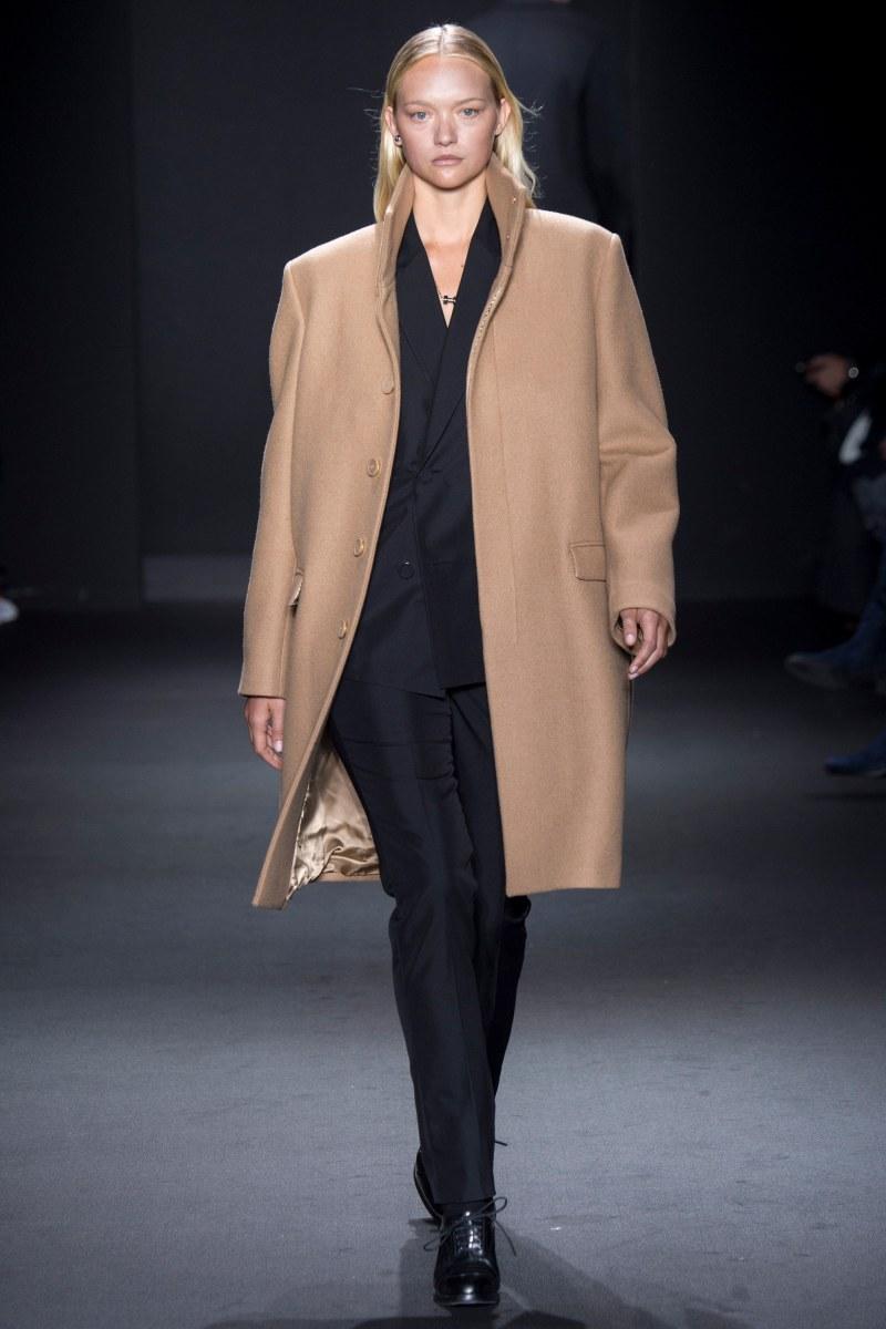 Calvin Klein Collection Menswear FW 2016 Milan (14)