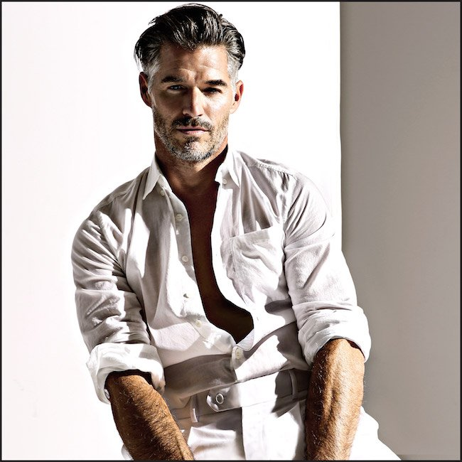 Charlie Campaign by Matthew Zink ft. Eric Rutherford (2)