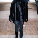 Diesel Black Gold Menswear F/W 2016 Milan