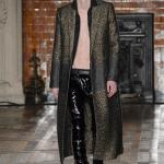 Haider Ackermann Menswear F/W 2016 Paris