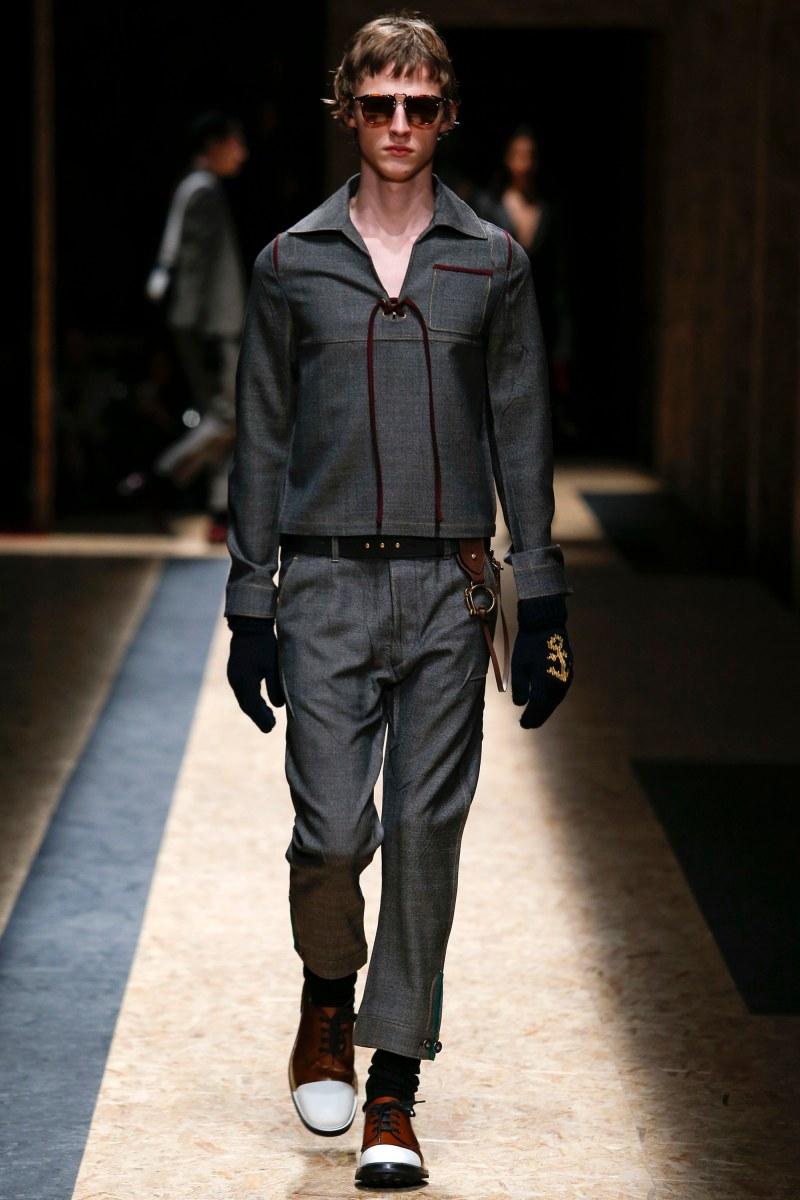 Prada Menswear FW 2016 Milan (21)