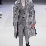 Versace Menswear F/W 2016 Milan