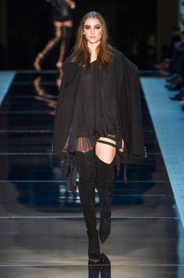 alexandre-vauthier-haute-couture-spring-2016-pfw23