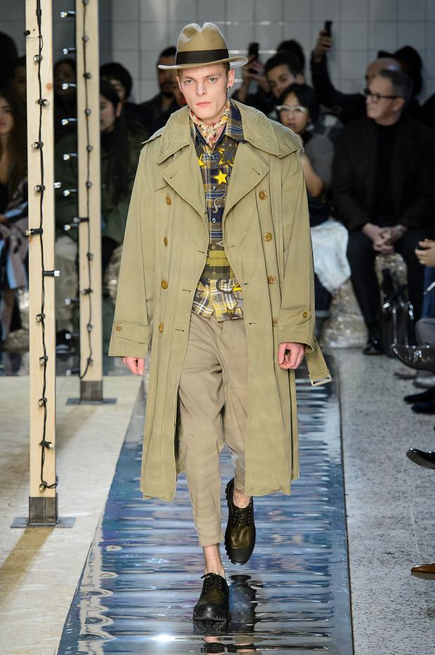 antonio-marras-autumn-fall-winter-2016-mfw26