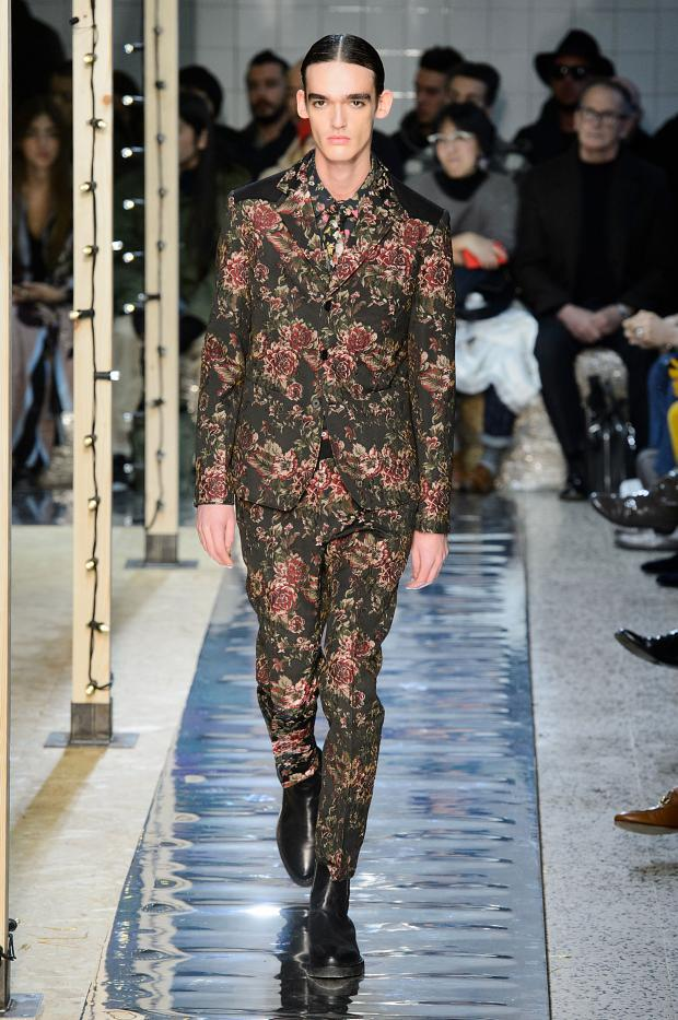 antonio-marras-autumn-fall-winter-2016-mfw49
