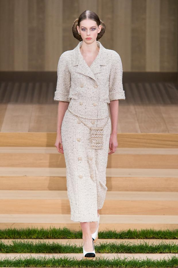 chanel-haute-couture-spring-2016-pfw12
