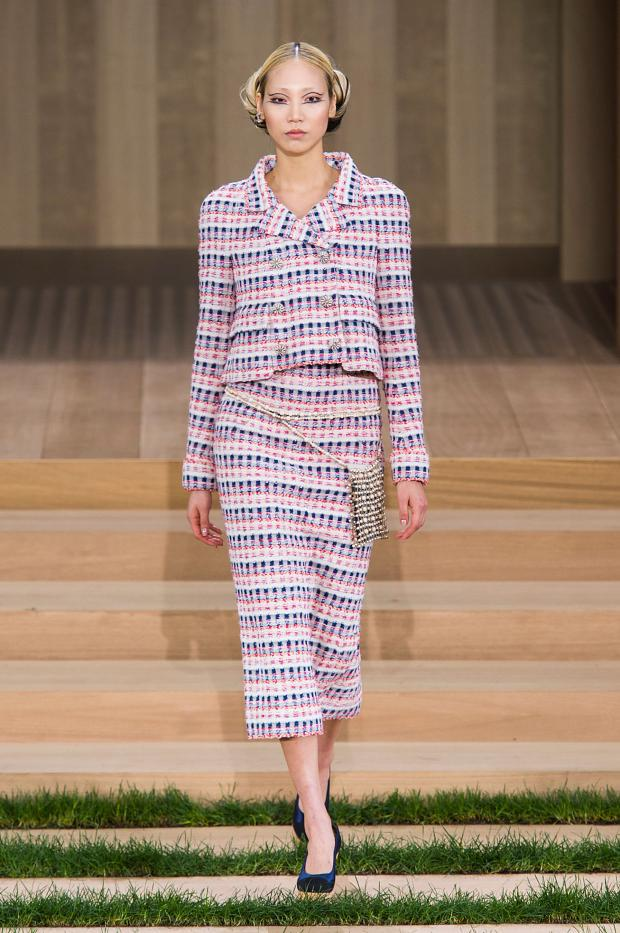 chanel-haute-couture-spring-2016-pfw18