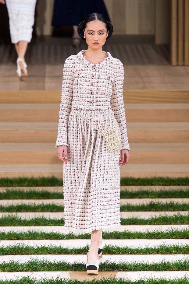 chanel-haute-couture-spring-2016-pfw19
