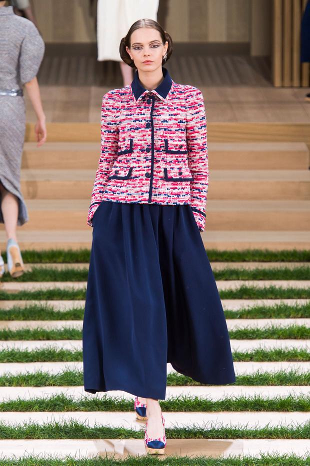 chanel-haute-couture-spring-2016-pfw20