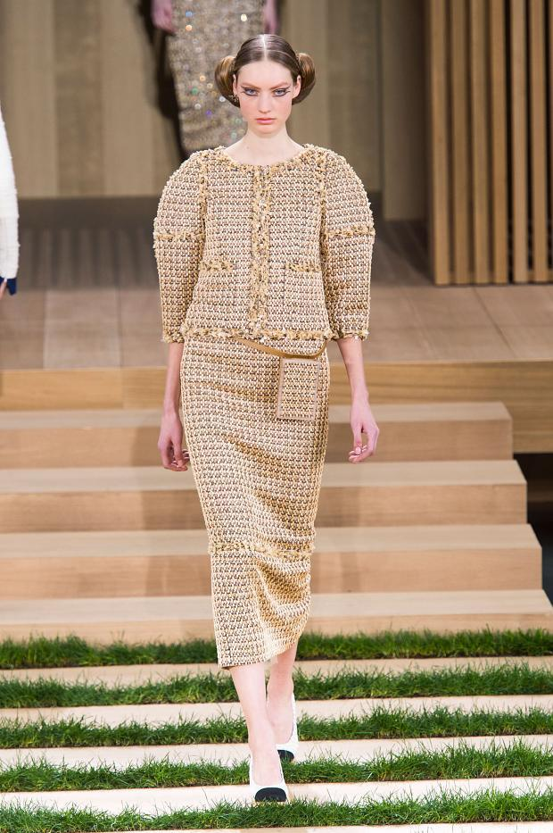 chanel-haute-couture-spring-2016-pfw25