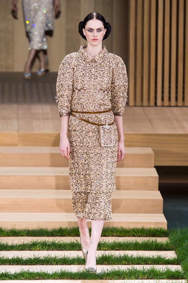 chanel-haute-couture-spring-2016-pfw26