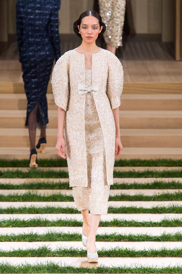 chanel-haute-couture-spring-2016-pfw27