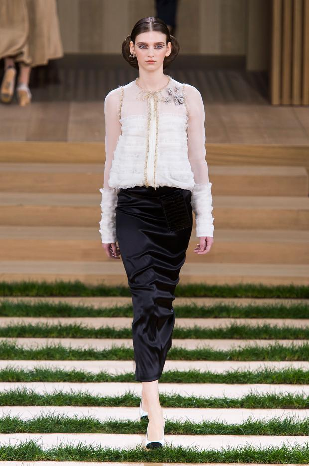chanel-haute-couture-spring-2016-pfw33